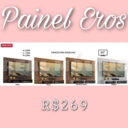 Painel para TV Eros