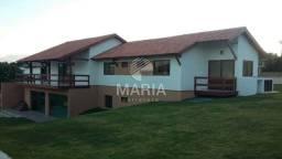 Casa de condomínio em Gravatá/PE código:1608