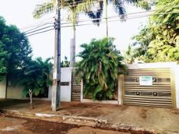 Excelente imóvel de 3 quartos com terreno amplo no bairro Nova Campo Grande!! R$: 350 Mil