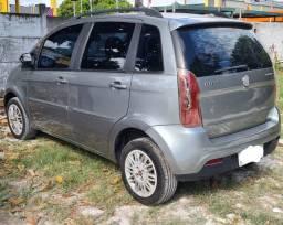 Fiat Idea Attractive 1.4 2011