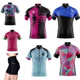 Camisas para ciclismo PROMOÇÃO POUCAS UNIDADES