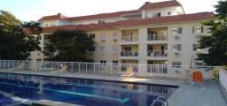 Apartamento à venda com 3 dormitórios em Itaipava, Petropolis cod:7812