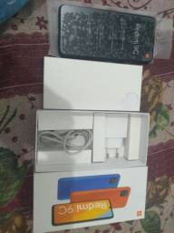 Redmi 9C 64GB