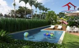 Apartamento com 3 dormitórios à venda, 85 m² por R$ 423.000,00 - Parangaba - Fortaleza/CE