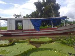 Barco 20 mil