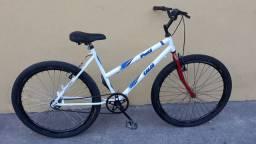 Bicicleta Aro 26 LEIA A DESCRIÇÃO PFVR