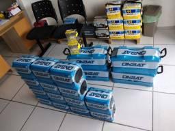 Promoção bateria 60 Ah Onbat