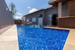 Casa 4 quartos à venda, 355 m² por R$ 1.690.000,00 - Loteamento Portal do Sol I