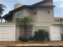 Casa DS- Itaquera
