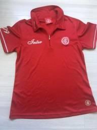 Camisa do Inter - VEJA