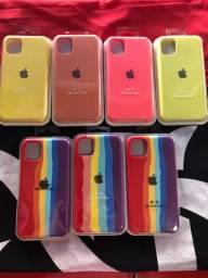 Cases Original Iphone