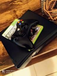 Xbox 36O