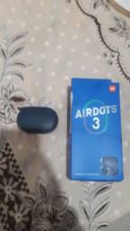 Título do anúncio: AirDots 3