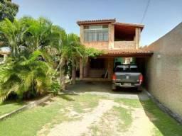 Casa Duplex à venda em Camaçari/BA