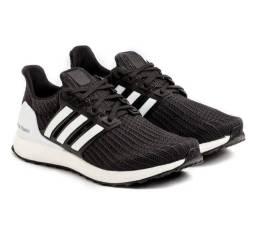 Título do anúncio: Tênis Adidas Ultraboost 4.0