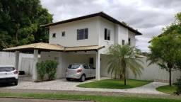 Título do anúncio: Casa residencial para Venda Coaçu, Eusébio 3 dormitórios sendo 3 suítes, 2 salas, 4 banhei
