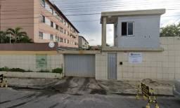 Apartamento Morada Das Acácias B - Aluguel