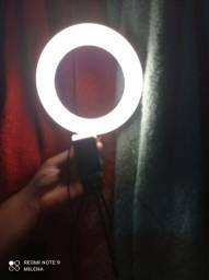 Vendo Righ Light