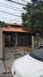 Casa independente  com 2 qts  Maravista