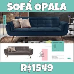 Sofá sofá sofá opala sofá sofá sofá opala