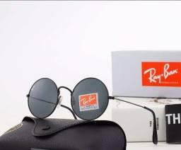 Título do anúncio: Óculos de Sol Ray-Ban