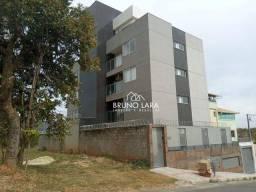 Título do anúncio: cobertura para alugar em Igarapé no bairro Três Poderes