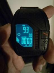 Monitor Cardíaco PUMA