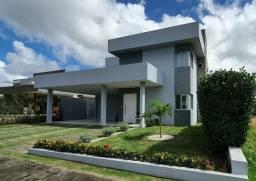 Título do anúncio: Excelente casa no Condomínio Alamedas do Horto