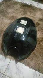Tanque de combustível fan 150