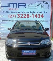 Título do anúncio: Siena Fire 1.0 2012