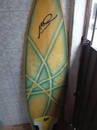Prancha de surf  MQ tamanho  5/11