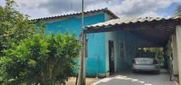 Casa em Seropédica analiso troca por sítio - Campo Grande