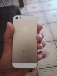 iPhone 5s de