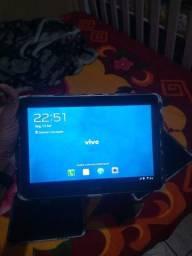 tablet samsung galaxy  GT-N8000 10.0 16gb 2gb RAM