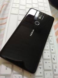 Título do anúncio: Nokia 64GB Android 4G