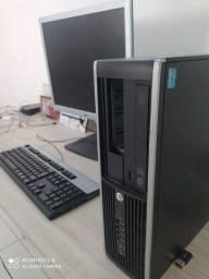 PC HP I5