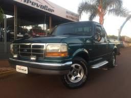 F1000 XLT 1998