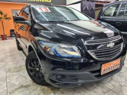 Título do anúncio: Chevrolet Onix 1.4 Lt 5p