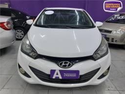 Título do anúncio: Hyundai Hb20s 2015 1.6 comfort plus 16v flex 4p manual