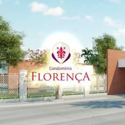 Ágio de lote de  360m², à venda  no Condomínio Florença por 85 mil reais