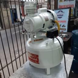Compressores/Bomba de àgua/ Moto redutor
