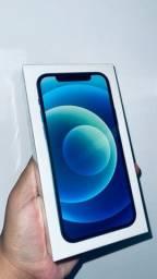 IPHONE 12 64gb Azul Pacífico