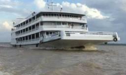 Venha comprar seu ferry bolt sem burocracia já, (ENTRADA +PARCELAS)