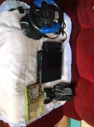 Xbox 360   750,00
