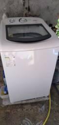 Vendo máquina de lavar  Consul 9kg