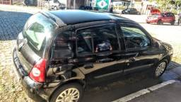 Vendo Renault Clio campus