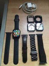 Apple Watch série 4 44mm GPS + CELULAR