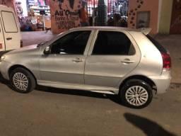 Fiat Palio ELX / FLEX 04/05