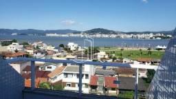 Cobertura 3 dormitórios com 3 suítes no Estreito Florianópolis SC