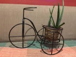 Bicicleta Ammar!